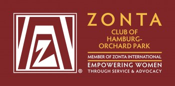 Zonta of Hamburg-Orchard Park